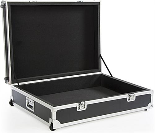 Large Expo TV Stand Equipment Case