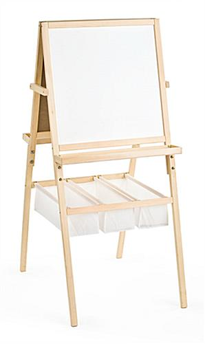 Incroyable Two Sided Easel ...