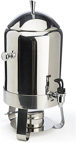 Large Coffee Urn