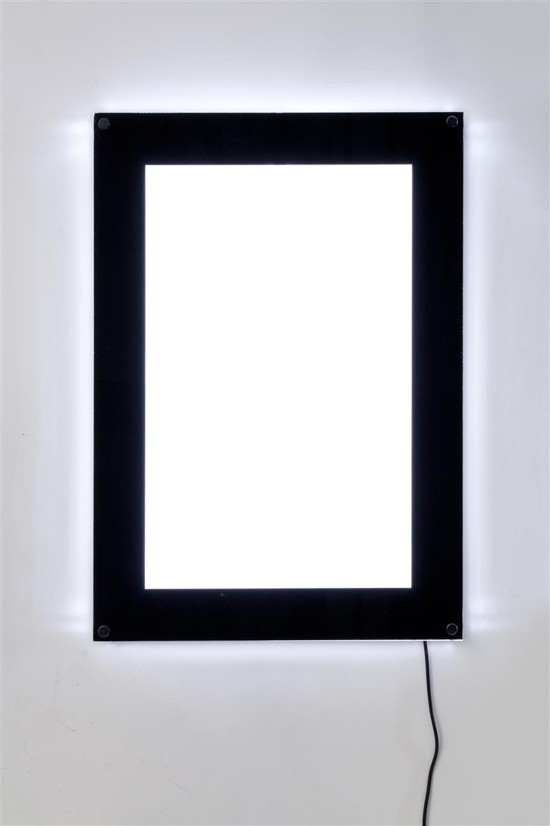 11 x 17 acrylic frames | Compare Prices at Nextag