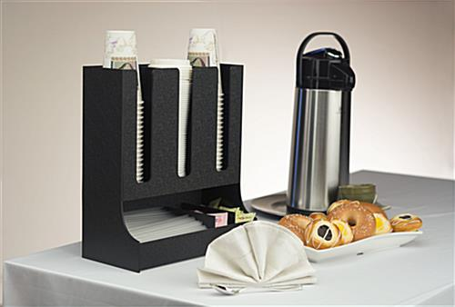 Coffee Organizer