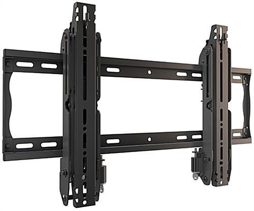 "Video Wall System Mounting Bracket for 37"" to 75"" Screens"
