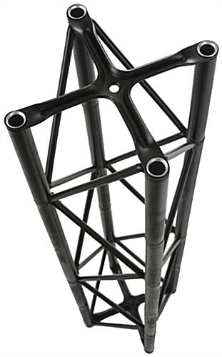 "All-In-One Exhibition Truss System, 8.5"" Case Height"