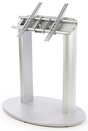 Bracket for Lobby Digital Signage Kit