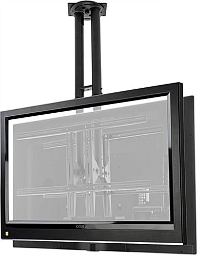 Ceiling LCD Mount