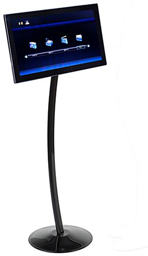 digital photo frame stand