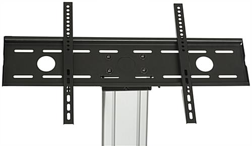 flat screen floor stand, VESA Compatible