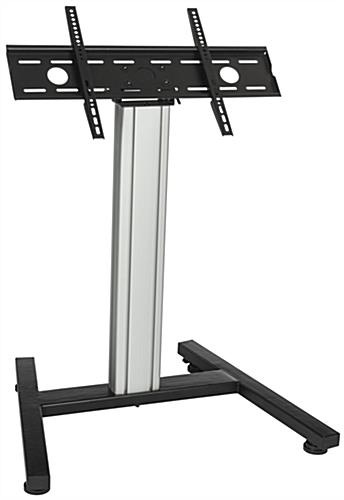 flat screen floor stand for Flat Panels