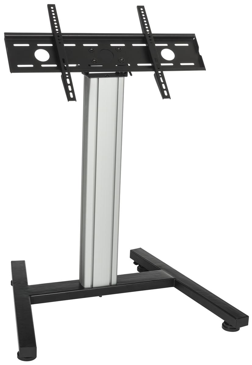 Touch Screen Monitor Stand Tilting Amp Panning Bracket