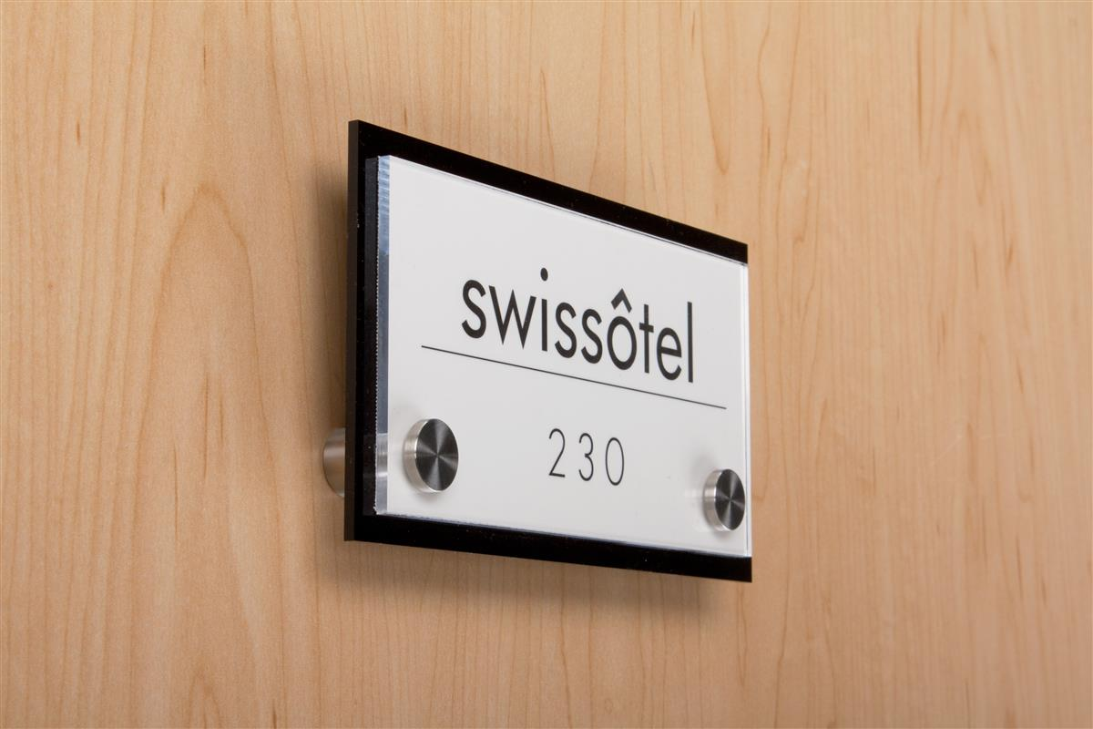 This Office Wall Sign Is One Of Our More Popular