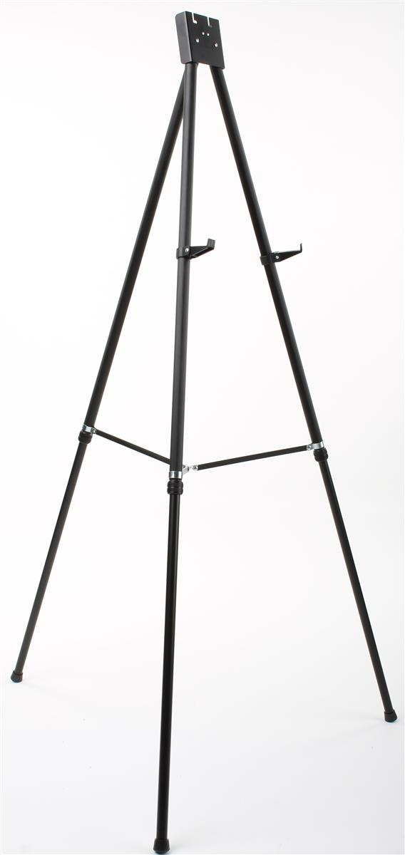 chariot /à main appareil multifonction grande surface de travail max. 150 kg//250 kg//150 kg grande stabilit/é table de travail /établi universel /Établi pliable