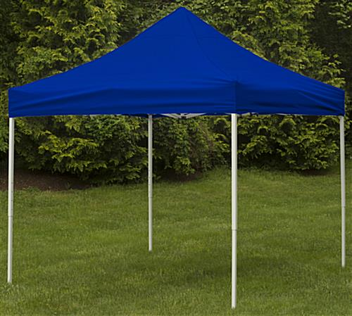 Instant Canopy for Events