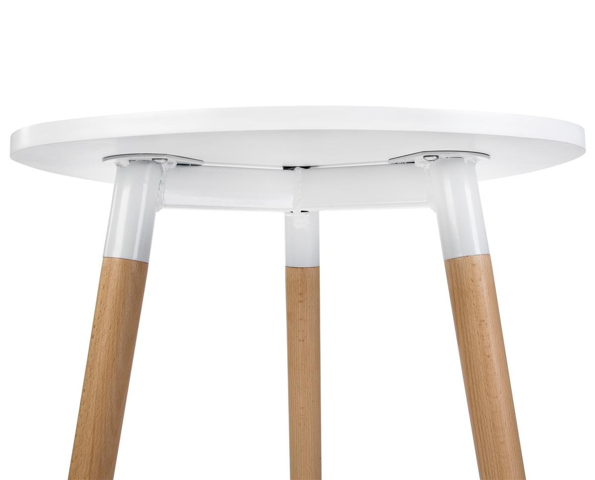 Incredible Low Modern Triangle Accent Table 20 Wide 25 High Alphanode Cool Chair Designs And Ideas Alphanodeonline