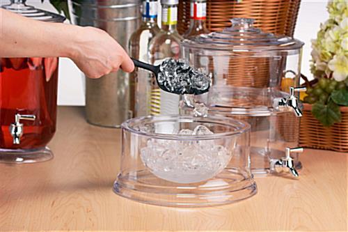 beverage dispensers beverage dispensers beverage dispensers beverage dispensers - Beverage Dispensers