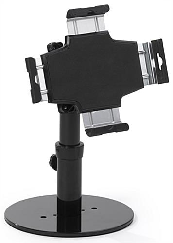 Rotating Universal Stand for Tablets