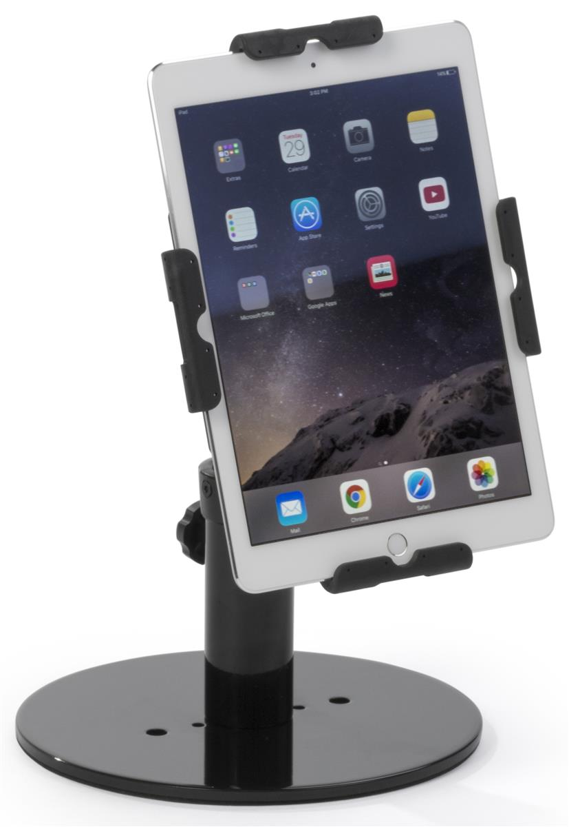Universal Stand For Tablets For Countertop