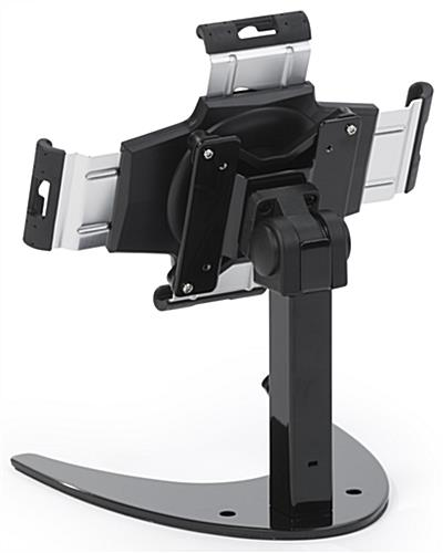 Sturdy iPad Stand, FlexStand Series