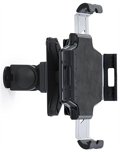 Rotating Tablet Wall Mount Arm