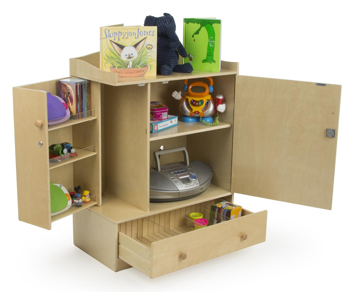 preschool storage furniture preschool storage daycare furniture w areas 759