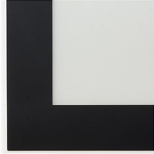 11x17 frame 11x17 frame 11x17 frame
