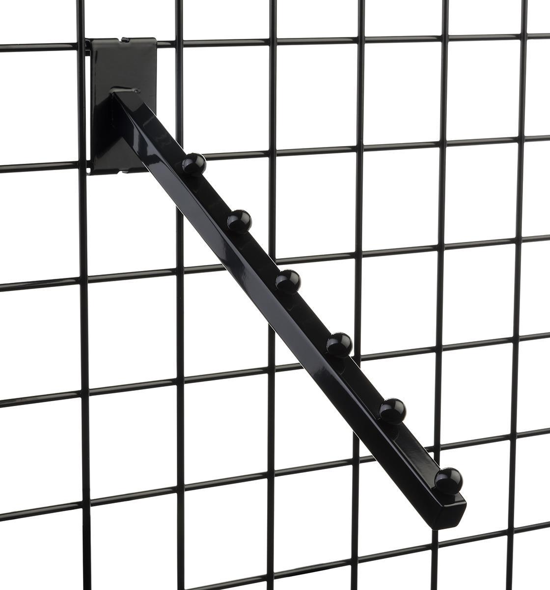 Alfa Tools FBT76523 31mm Carbide Tipped Boring Bit