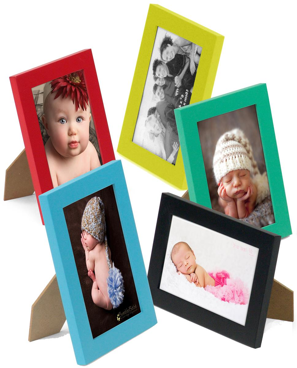 Photo Frames are Priced to Sell! Thousands of Styles to Choose from ...