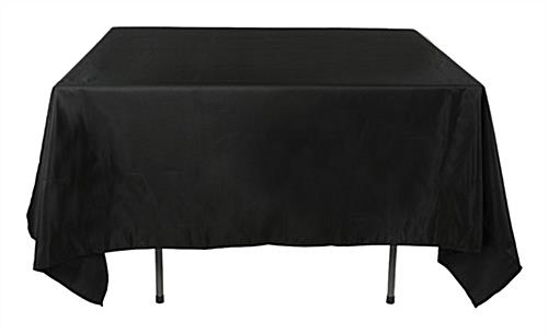 Exceptionnel Commercial Table Cloths
