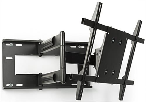 Tilting Swing Away TV Mount
