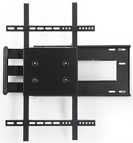 Rotating Swing Away TV Mount