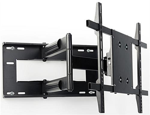 "32"" - 60"" Swing Away TV Mount"