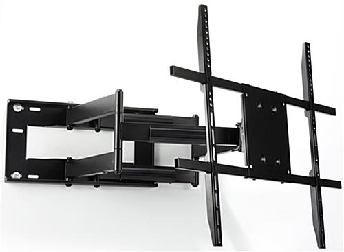 "42"" - 90"" Swing Out TV Mount"