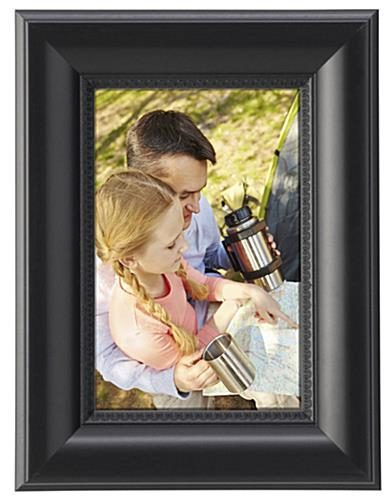 "4""x6"" Picture Frame Wall Mounted"
