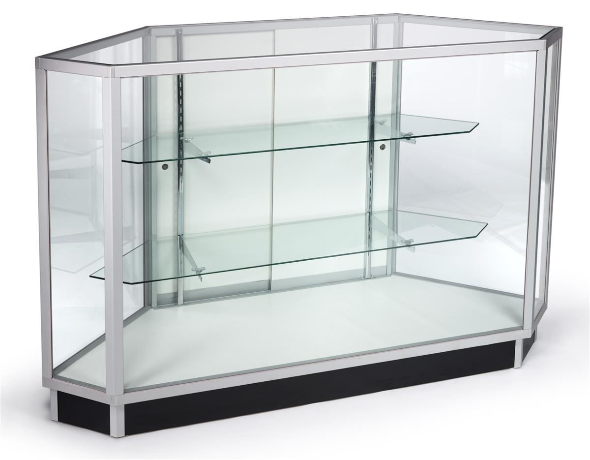 Ikea Kitchen Cabinet Glass Shelf