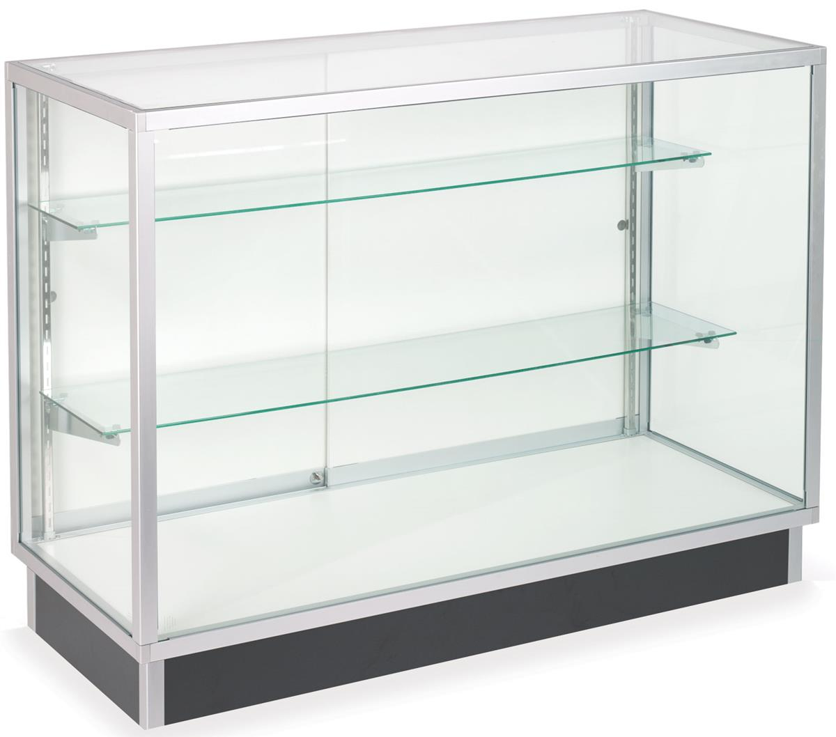 Cisgcase glass case