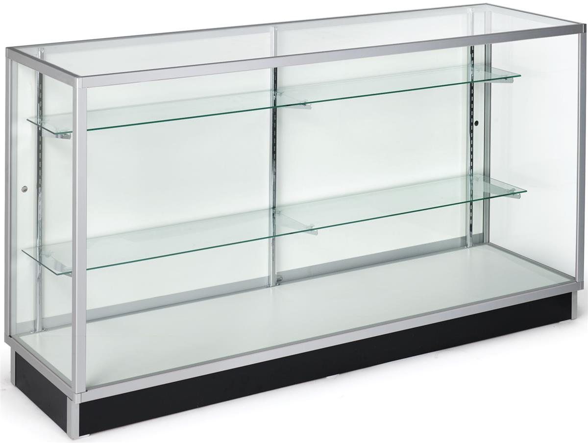 dg online wooden glass cabinet buy display cabinets
