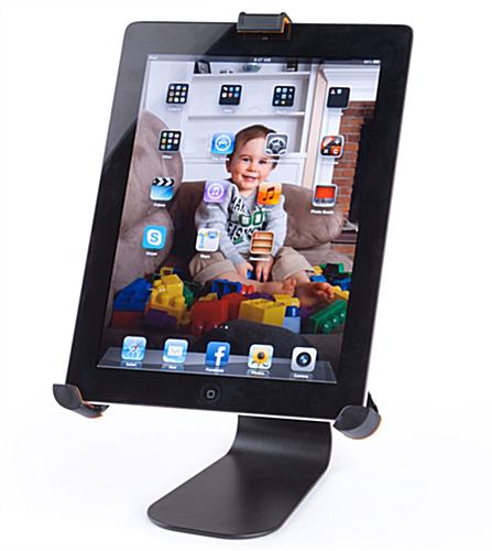 holder for ipad