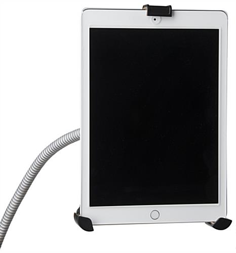 iPad Accessory Acrylic Home Button Cover