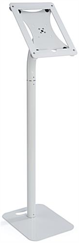 iPad Payment Kiosk for Pro Version