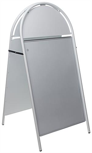 Metal A-Boards