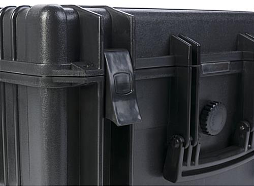 Heavy Duty Waterproof Utility Case