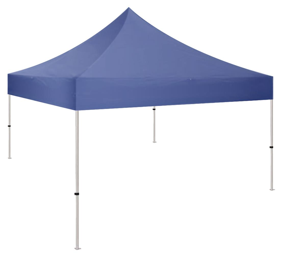 10x10 pop up canopy tent with height adjustable aluminum frame