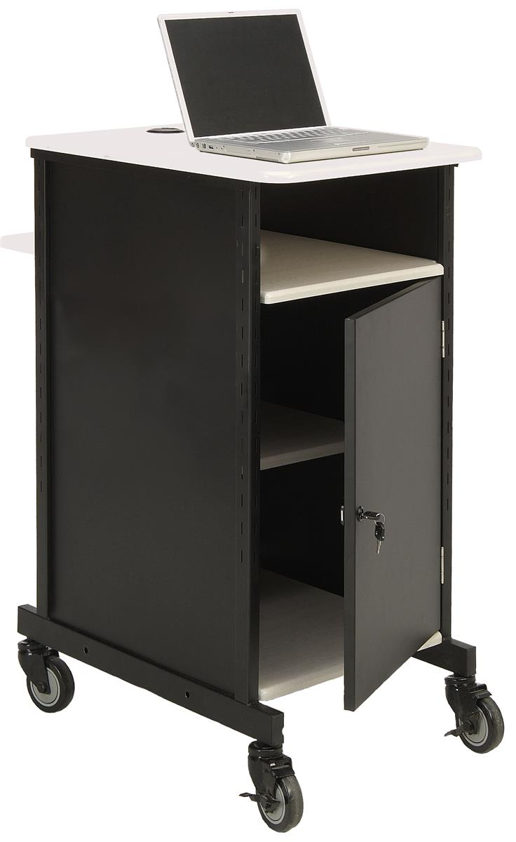 Cupboards moreover Right To Know Cabi  Sds moreover Glass Aluminum Cabi likewise Low Office Cupboard In Beech 725mm P115024 together with Coshh Cabi  Standard. on lockable storage cabinets