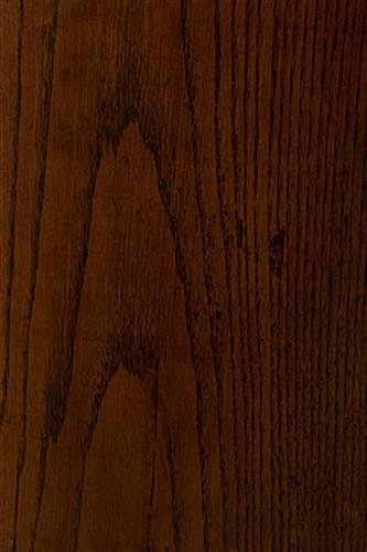 Podium Pulpit Solid Oak Base Amp Sides