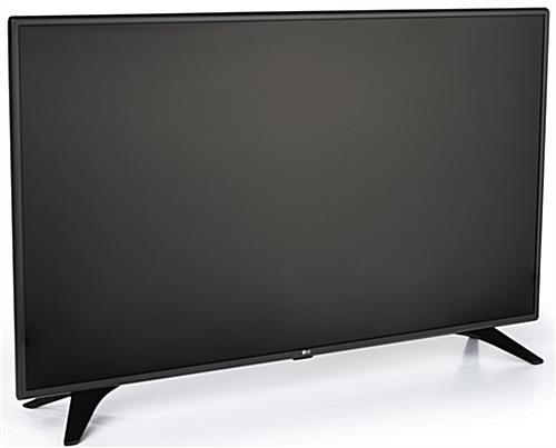 "LG 43"" FHD SuperSign TV"