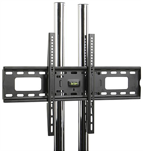 Flat Panel Television Stands