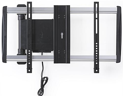 "32"" - 60"" Remote Control TV Wall Mount"