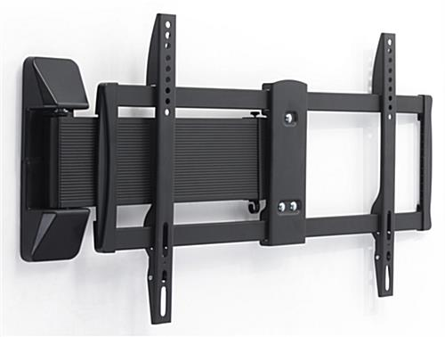 VESA Compliant Curved TV Bracket