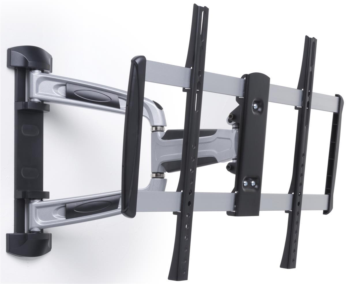 Mount For Curved Tv Articulating Arm Amp Tilting Bracket