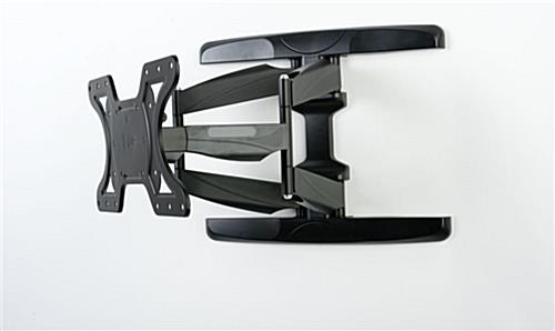 Mounts for TVs