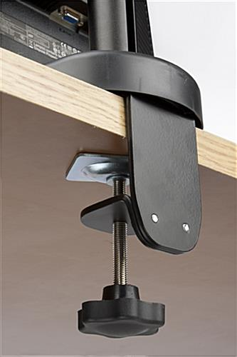LCD Monitor Mounts